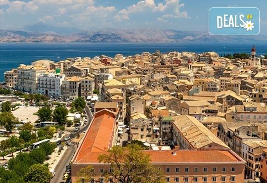 Великденска All Inclusive почивка на о. Корфу, Гърция: 3 нощувки в Gelina Village Resort & Spa 4*, водач и транспорт с нощен преход на отиване от ИМТУР! - Снимка 11