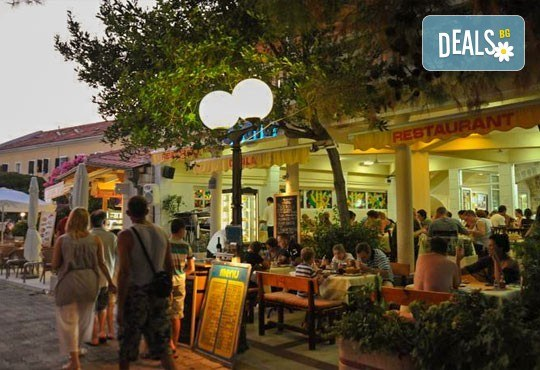 Открийте летния сезон с почивка в Будва, Черна гора, през юни! 7 нощувки със закуски и вечери, транспорт и водач - Снимка 13