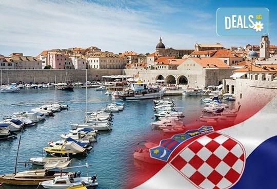Открийте летния сезон с почивка в Будва, Черна гора, през юни! 7 нощувки със закуски и вечери, транспорт и водач - Снимка 8