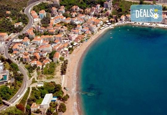 Открийте летния сезон с почивка в Будва, Черна гора, през юни! 7 нощувки със закуски и вечери, транспорт и водач - Снимка 10