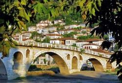 Екскурзия до Албания през март: 3 нощувки със закуски в хотел 3* в Дуръс, транспорт