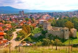 Посетете Пирот, Ниш и Нишка баня в Сърбия - екскурзия за един ден с транспорт и екскурзовод от Глобул Турс! - Снимка