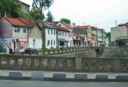 Посетете Княжевац, Пирот и Ниш в Сърбия: 1 нощувка със закуска и вечеря, транспорт и екскурзовод от Глобул Турс! - Снимка