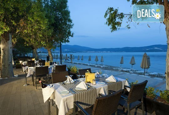 Майски празници в Дидим! 5 нощувки на база Ultra All Inclusive в Aurum Spa & Beach Resort 5*, възможност за транспорт! - Снимка 7