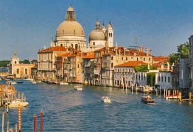 Великден в красивите Загреб, Верона и Венеция с възможност за шопинг в Милано! 3 нощувки със закуски, транспорт и водач от агенцията - Снимка