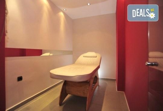 Погрижете се за фигурата и здравето си с йонно-клетъчна детоксикация или целутрон в студио за здраве и красота IVY Lounge - Снимка 3