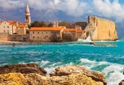 Слънчева екскурзия до Черна гора и Хърватия през април! 3 нощувки със закуски и вечери в TATJANA 3*, транспорт и водач от Имтур! - Снимка