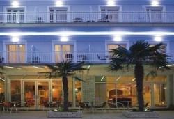 Великден в Солун и Паралия Катерини с Вени Травел! 3 нощувки със закуски в хотел Olympus 3*, панорамен тур в Солун и транспорт! - Снимка