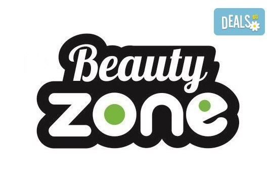 СПА микс! Комбиниран масаж на тяло с елементи на тайландски масаж, ломи ломи и точков масаж на стъпала и длани, в Салон за красота Beauty Zone! - Снимка 3
