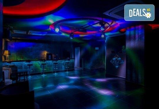 Почивка в Анталия през април или май! 7 нощувки на база All Incl в Palm World Side Resort & SPA 5*, билет, летищни такси и трансфери! - Снимка 10