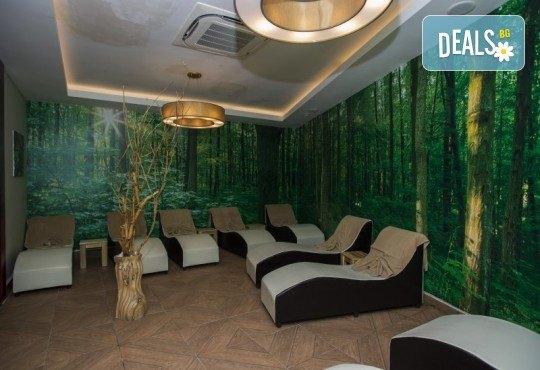Почивка в Анталия през април или май! 7 нощувки на база All Incl в Palm World Side Resort & SPA 5*, билет, летищни такси и трансфери! - Снимка 14