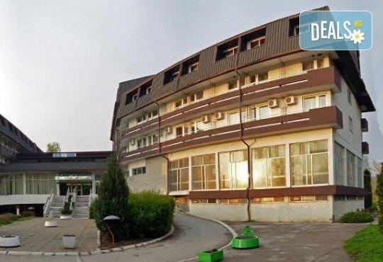Великден в Сокобаня, Сърбия, с Джуанна Травел! 2 нощувки на база пълно изхранване в хотел Здравляк 2*, собствен или организиран транспорт - Снимка 4