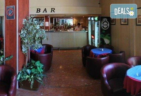 Великден в Сокобаня, Сърбия, с Джуанна Травел! 2 нощувки на база пълно изхранване в хотел Здравляк 2*, собствен или организиран транспорт - Снимка 8