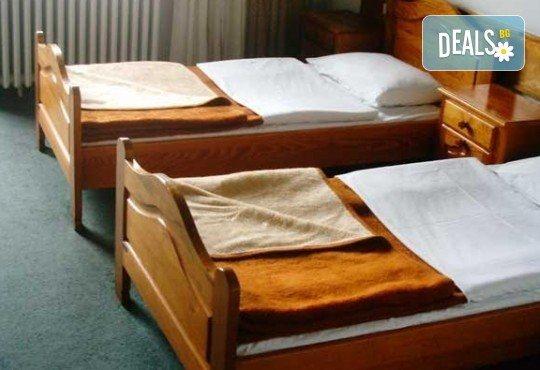 Великден в Сокобаня, Сърбия, с Джуанна Травел! 2 нощувки на база пълно изхранване в хотел Здравляк 2*, собствен или организиран транспорт - Снимка 6