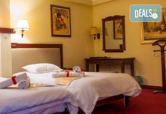 Великден в Нови Сад, със Запрянов Травел! 2 нощувки със закуски и 1 празнична вечеря в хотел Planeta Inn 4*, транспoрт - Снимка 3
