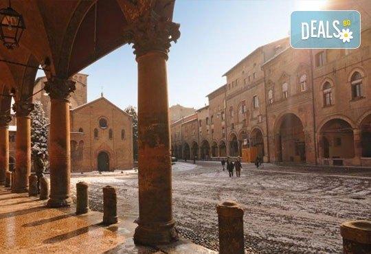 Тоскана - всички Ваши мечти в едно пътуване! 5 нощувки със закуски и 3 вечери в хотели 3*, транспорт и богата програма - Снимка 4