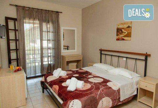 Почивка на Халкидики в края на май! 3 нощувки на база All Inclusive в хотел Bellagio 3*, транспорт и посещение на Солун, от Арена Холидейз! - Снимка 4