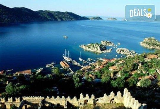 Ранни записвания за почивка в Чешме, Турция! 7 нощувки, All Incl. в Labranda Alacati Princess 4*, възможност за транспорт! - Снимка 17
