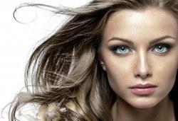 Нова процедура за красива коса - лифтинг за коса на Hipertin! Иновация в естетиката за коса от Дерматокозметични центрове Енигма! - Снимка