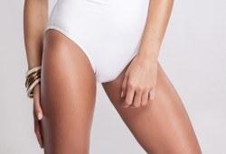 Оформете красиво тяло! Антицелулитен мануален масаж в комбинация с вендузи в Студио за масажи Матрикс 77! - Снимка