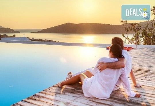 Великденска екскурзия до Йонийските острови в Гърция: 3 нощувки със закуски в Lidiya Beach 4*, транспорт и водач от Турс Клуб - Снимка 3