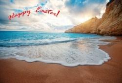 Великденска екскурзия до Йонийските острови в Гърция: 3 нощувки със закуски в Lidiya Beach 4*, транспорт и водач от Турс Клуб - Снимка