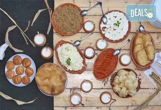 СПА уикенд за Гергьовден в Пролом Баня, Сърбия, с Дениз Травел! 2 нощувки със закуски, обеди и вечери в хотел Радан, ползване на СПА зона и танспорт - Снимка 6