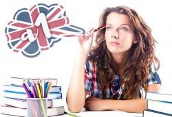 Сутрешен, вечерен или съботно - неделен курс по Английски език, ниво А1, 100 уч. ч., начална дата апрл, в Учебен център Сити! - Снимка