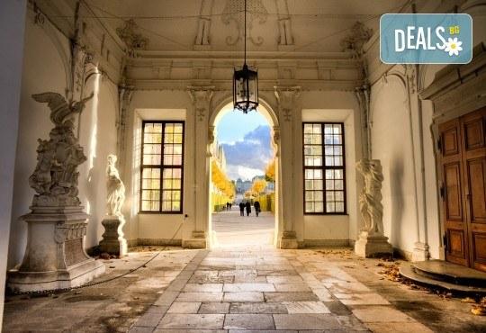 Last minute! Майски празници в Будапеща и Виена, със Запрянов Травел! 3 нощувки със закуски в хотели 3*, транспорт и програма - Снимка 7