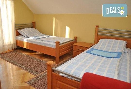 Екскурзия през май до Нишка баня, Сърбия! 1 нощувка със закуска, транспорт от агенция Поход! - Снимка 4
