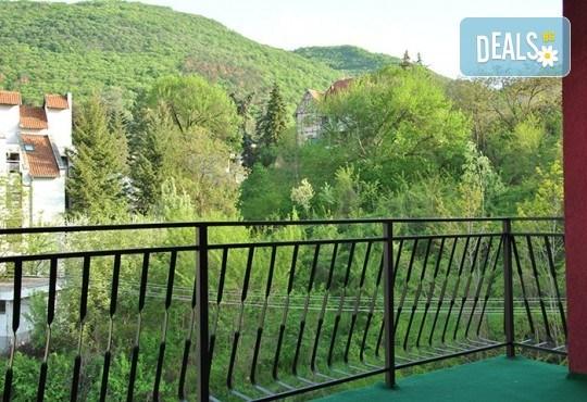 Екскурзия през май до Нишка баня, Сърбия! 1 нощувка със закуска, транспорт от агенция Поход! - Снимка 8