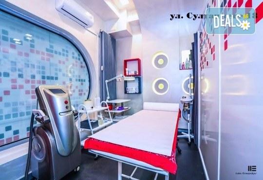 Пакет антицелулитни процедури - 5 ръчни и 5 с целутрон в салон за красота Венера! - Снимка 5