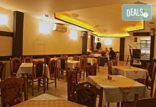 Last minute! Великден в Сокобаня, Сърбия! 2 нощувки със закуски, обеди и вечери, едната празнична с жива музика, от Джуанна Травел! - Снимка 2