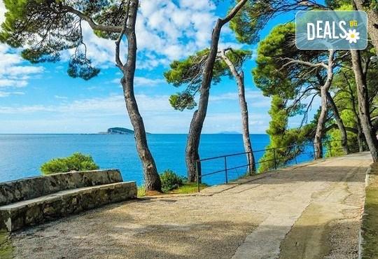Екскурзия през септември до Будва и Дубровник, с Дари Травел! 3 нощувки със закуски и вечери в хотел 2/3*, транспорт и програма - Снимка 8