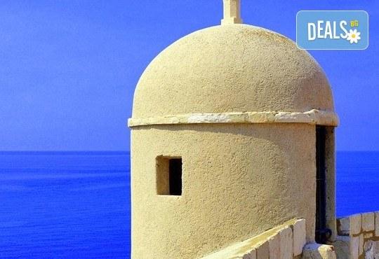 Екскурзия през септември до Будва и Дубровник, с Дари Травел! 3 нощувки със закуски и вечери в хотел 2/3*, транспорт и програма - Снимка 11