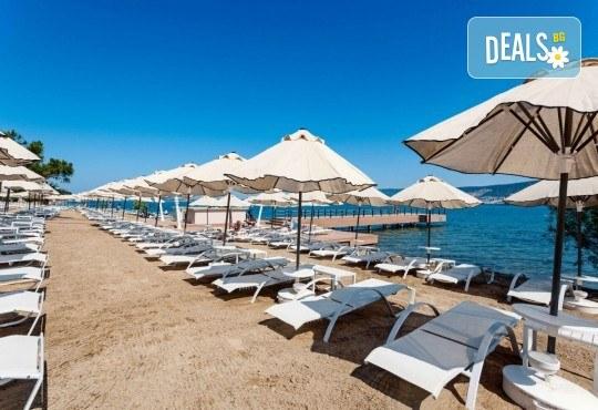 Майски празници в Дидим, Турция! 5 нощувки на база Ultra All Inclusive в Aurum Exclusive Club 5*, възможност за транспорт! - Снимка 11