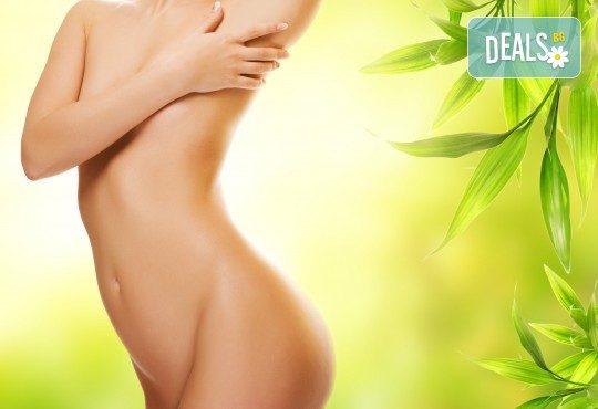 Поддържайте кожата на тялото си гладка и чиста! Кола маска на цяло тяло за жени от Victoria Sonten! - Снимка 2