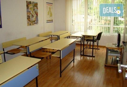 Курс по английски език - ниво B1 (Pre-intermediate), 100 учебни часа от Езикова академия Роял! - Снимка 4