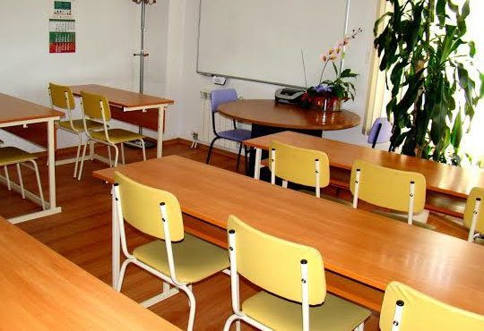 Курс по английски език - ниво B1 (Pre-intermediate), 100 учебни часа от Езикова академия Роял! - Снимка 3