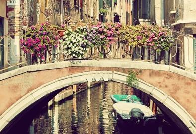 Екскурзия в слънчева Италия - Загреб, Верона, Венеция и шопинг в Милано: 5 дни, 3 нощувки със закуски, транспорт и водач от агенцията - Снимка