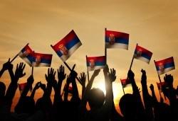 Пътувайте до Сърбия! Купон по сръбски на 04.06. 2017 в Пирот с включен обяд с жива музика, танци и забавления от Глобул Турс! - Снимка