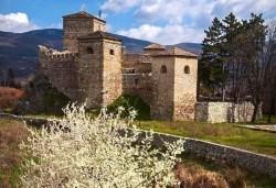 Еднодневна екскурзия до Пирот и Ниш през май! Туристическа програма, транспорт и водач от Глобус Турс! - Снимка