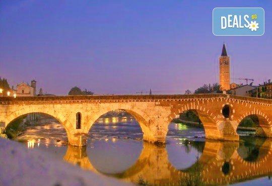 Екскурзия през юли до Париж, Венеция, Верона и Милано! 10 дни, 5 нощувки със закуски, транспорт и екскурзовод - Снимка 7