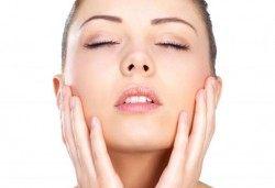 Мезотерапия с дермо ролер, терапия с ампула или маска с висок клас френска козметика Filorga и козметичен масаж в WAVE STUDIO - НДК! - Снимка