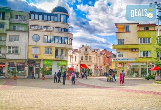 Двудневна екскурзия до Казанлък и Шипка, с Дениз Травел! 1 нощувка със закуска в хотел 3*, транспорт и програма - Снимка 5
