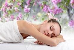 Детоксикация на цялото тяло с 1, 5 или 10 комбинирани процедури: йонна детоксикация, бамбуков колан, детоксикиращ чай и подарък от Senses Massage & Recreation! - Снимка