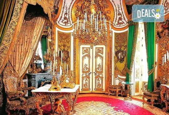 Екскурзия до Германия и приказните замъци на Бавария с Дари травел! 4 нощувки със закуски в хотели 2/3* в Загреб и Мюнхен, транспорт и програма - Снимка 13