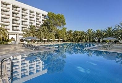 Почивка в Анталия, Кемер, през юни или септември! 5 нощувки на база Ultra All Inclusive в хотел Ozkaymak Marina 5* - Снимка