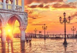Екскурзия до Загреб, Верона, Венеция: 5 дни, 3 нощувки със закуски, транспорт и екскурзовод от Комфорт Травел! - Снимка