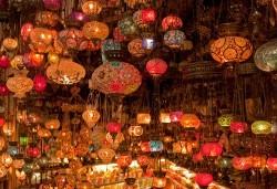 Екскурзия до Истанбул и Одрин с Глобус Турс! 2 нощувки със закуски в хотел 3*, транспорт и богата програма - Снимка